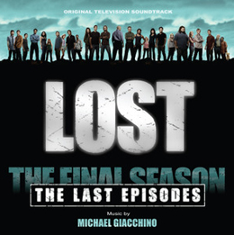 Lost: The Last Episodes