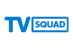 tvsquad